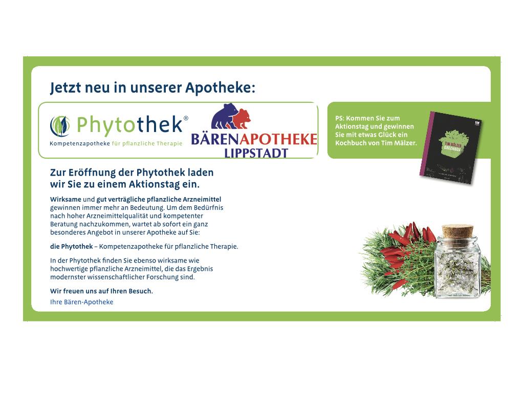 Phytothek_E.001